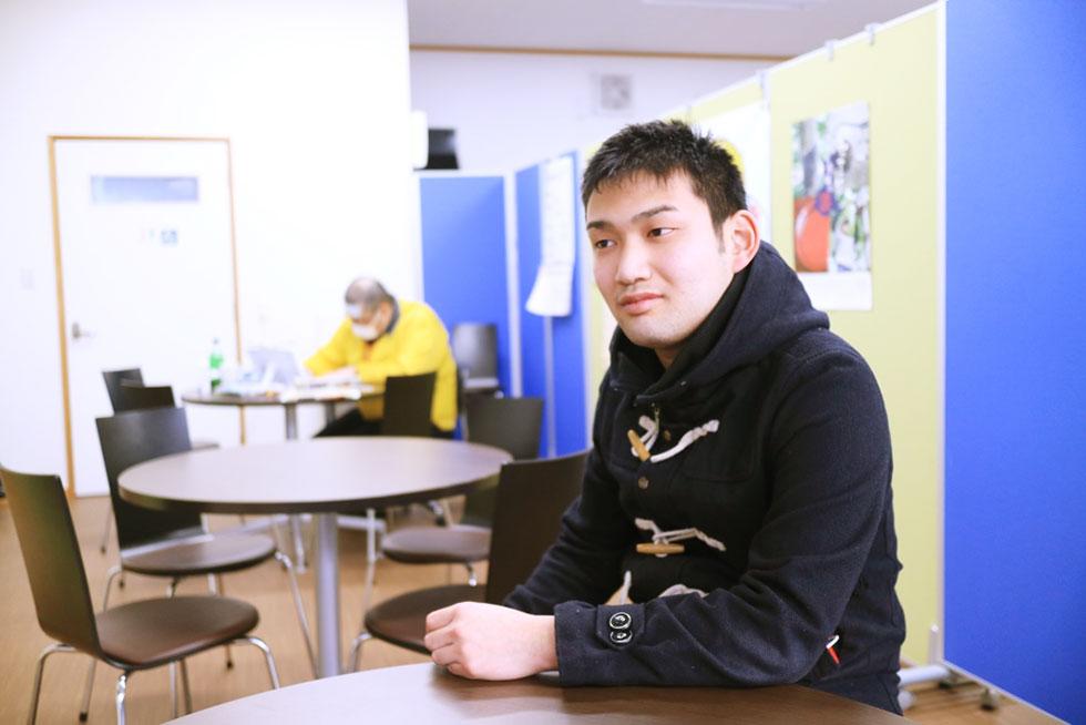 senpai-fukuyama3
